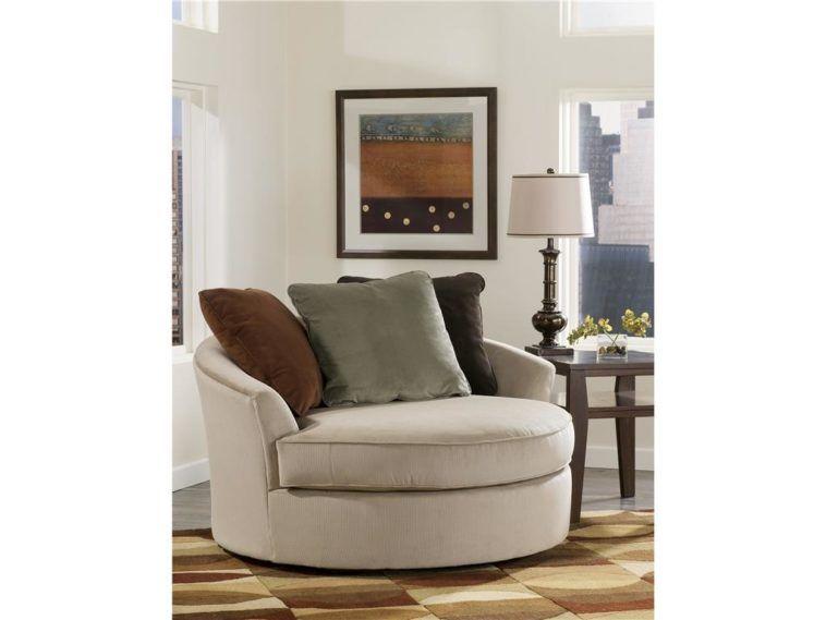 Runde Drehstühle Für Wohnzimmer   Wohnzimmer stühle, Stühle und .