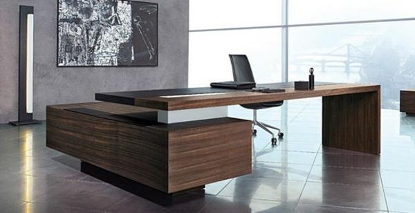 Moderne Büromöbel – Ideen und Einrichtungstipps für Ihr Offi