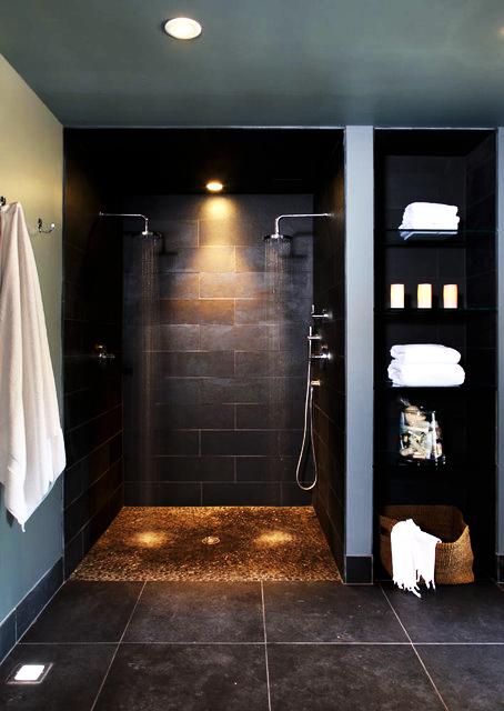 Best Shower Panel Reviews in 2020 | Badezimmer design .