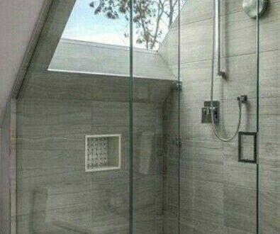 30+ Fakten Ideen für Duschräume Alle denken, dass es wahr ist .