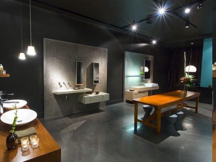 ▷ 1001 + Ideen für Designer Badezimmer - Ihr Traum geht in .