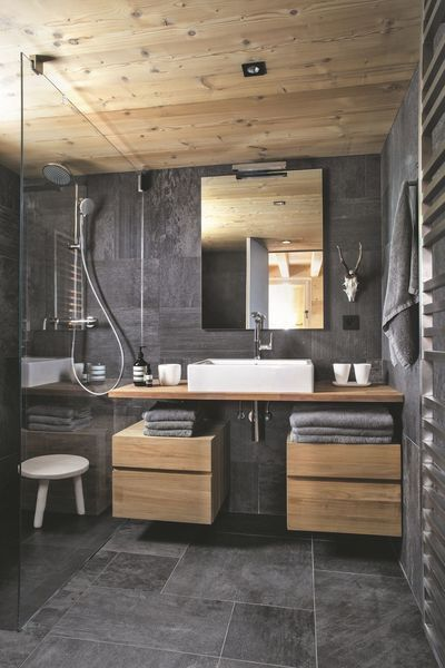 Dream Bathrooms #Dream Bathrooms elegant #Dream Bathrooms .