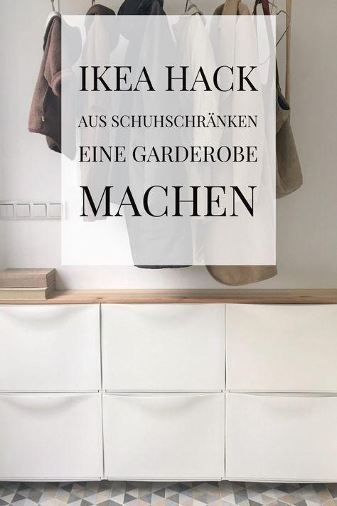 glass sliding cupboard doors #Viebrockhaus #Jubiläumshaus V1 .