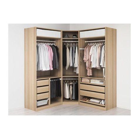 US - Möbel und Einrichtungsgegenstände | Yatak odası dolap .