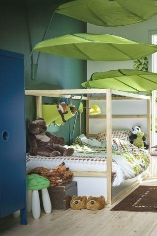 IKEA US - Möbel und Einrichtungsgegenstände - Das blattförmige .