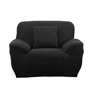 Modernes Einzelschlafsofa | Sofa, Schlafsofa und Schlafsofa kauf