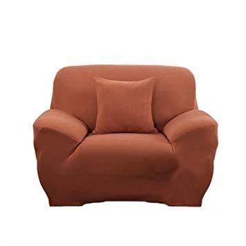 Modernes Einzelschlafsofa | Home Interior Design | Sofa .
