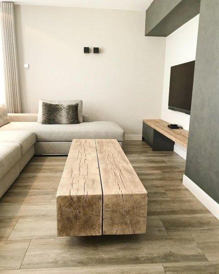 Einzigartige Möbel