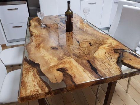 Tische zu verkaufen | Ebay Ein exquisiter und einzigartiger .