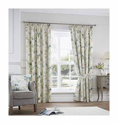 Entenei-Vorhänge verbessern Ihr Zuhause   Zuhause, Wohnen und .