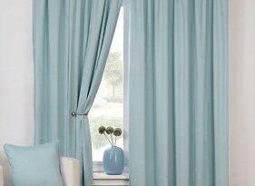 Entenei-Vorhänge verbessern Ihr Zuhause | Zuhause, Haus deko, Wohn .