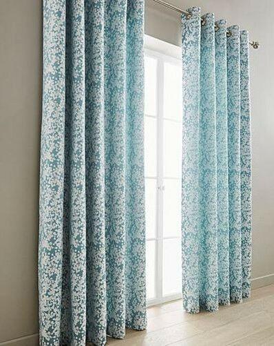 Vorteile von Entenei-Vorhängen   Wohn design, Raum und Vortei