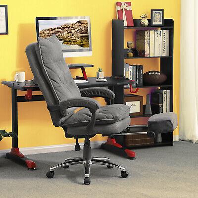 Büromöbel Chefsessel Drehstühle & -sessel ergonomischer Bürostuhl .