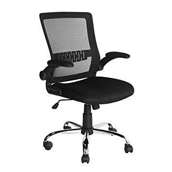 Was ist beim Kauf eines ergonomischen Mesh-Bürostuhls zu beachten .