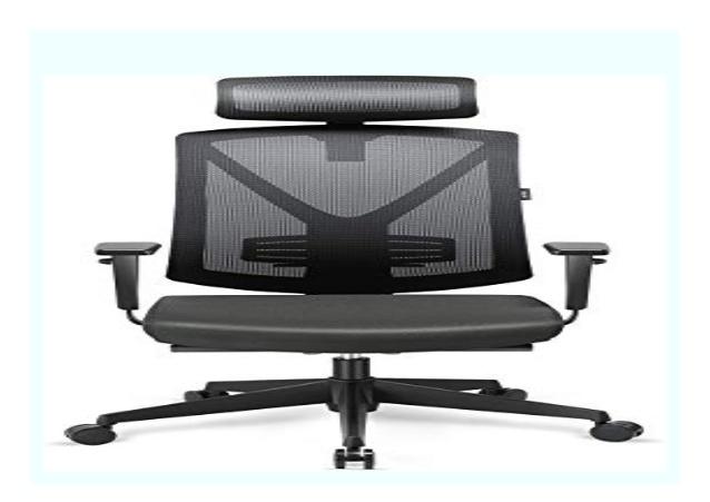 BEST BUY INTEY B rostuhl Schreibtischstuhl ergonomischer .