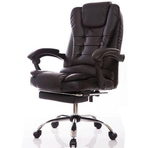 Sonderangebot Bürostuhl Computer Boss Stuhl Ergonomischer Stuhl .