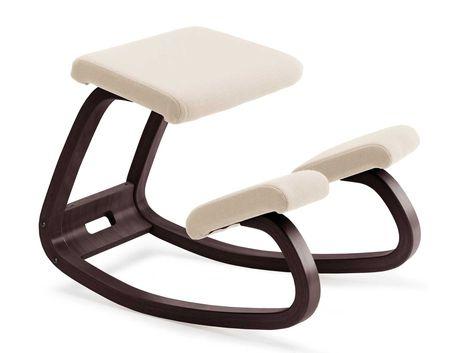 Weiße Schreibtisch Stuhl Ergonomische Bürostühle Kanada .