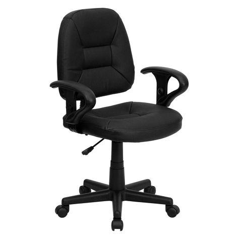 Orthopädischer Computer Stuhl Ein Ergonomischer Stuhl Am Besten .