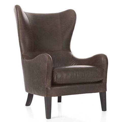Erschwingliche Sessel