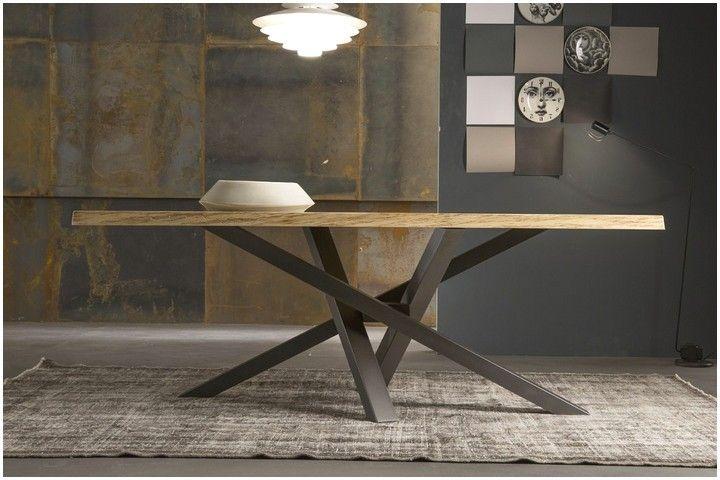 Esstisch Rund Ausziehbar Design | Esstisch rund ausziehbar .