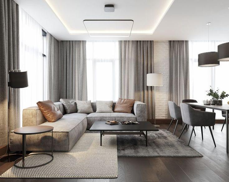 Unglaubliche Esszimmer-Design-Ideen. Hier finden Sie weitere Ideen .