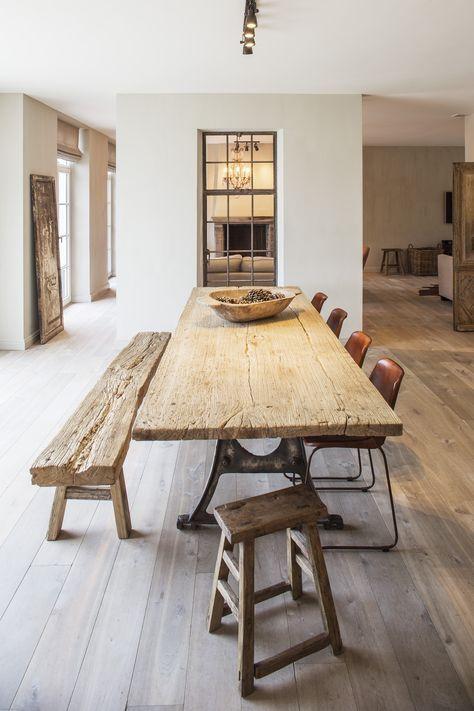 COCOON Designideen für Esszimmer   Arranging bedroom furniture .