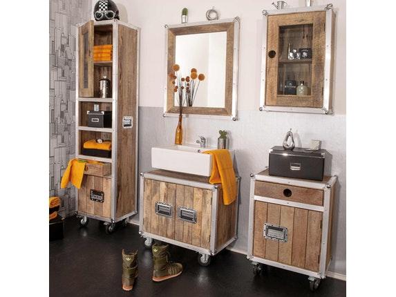 badezimmerschranke hervorragend tolle badezimmerschrank lissabon .
