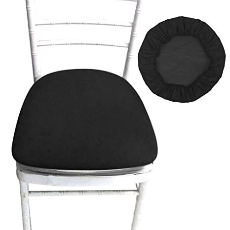 Stuhl Sitzbezug, Küche Esszimmerstuhl Sitzbezug Schonbezug Stretch .