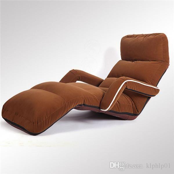 Machen Sie das Beste aus Ihrem Raum mit einem Schlafsofa | Couch .