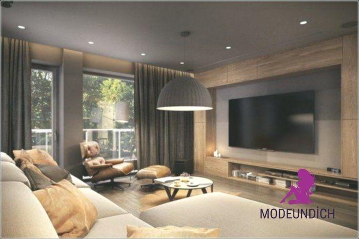 Luxury Living Room Interior Design Idea 213 Theaterzimmer und .