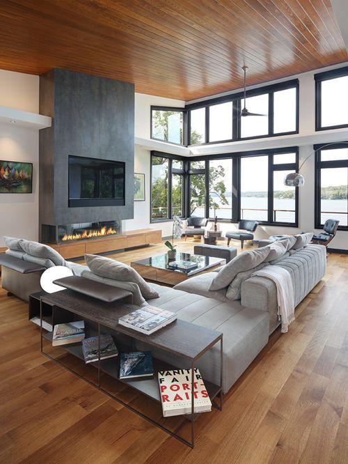 Familienzimmer Design | Familienzimmer, Haus deko, Familienzimmer .