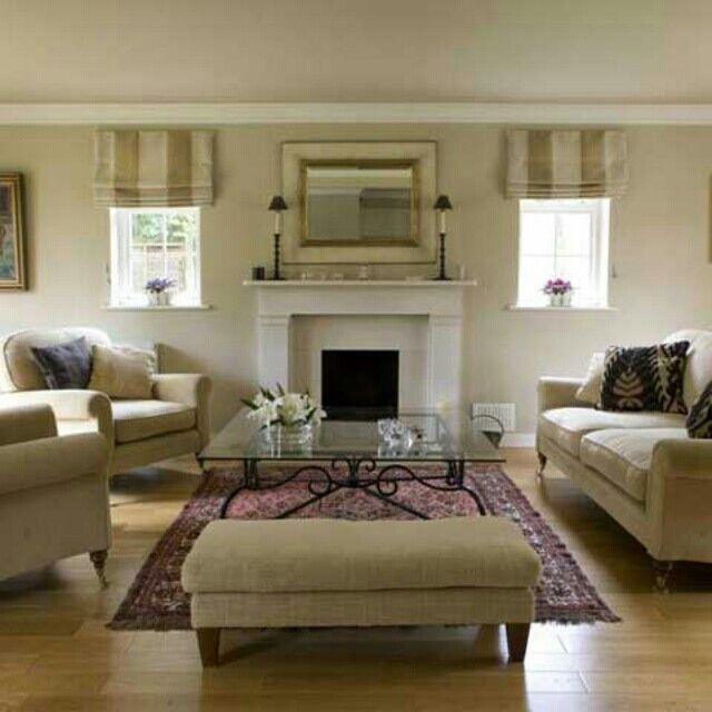 Wohnzimmer Familienzimmer Design #Livingroompaintcolorideas .