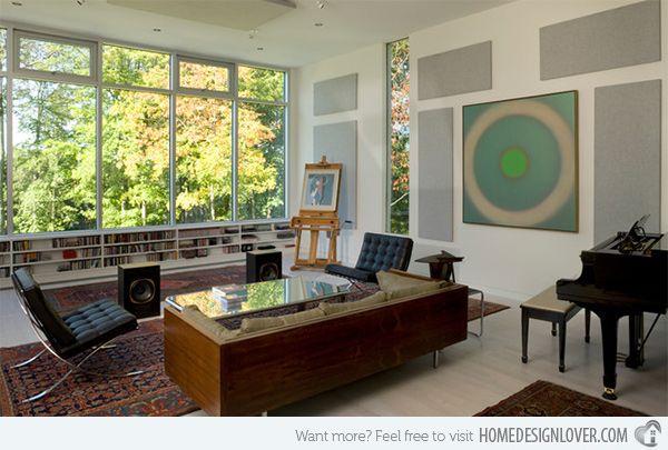 Moderne Familienzimmer Möbel   Familienzimmer möbel .