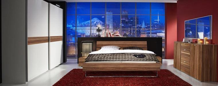 farben schlafzimmer hausgestaltung ideen. schlafzimmer wandfarbe .