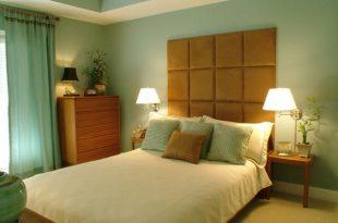 genial ber 1000 ideen zu blaue schlafzimmer auf pinterest and .