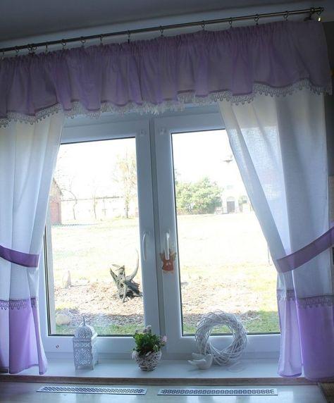 Hinged door wardrobes | Decor, Home decor, Valance curtai