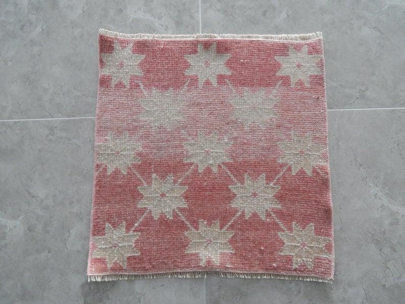 Flache Weave Teppiche