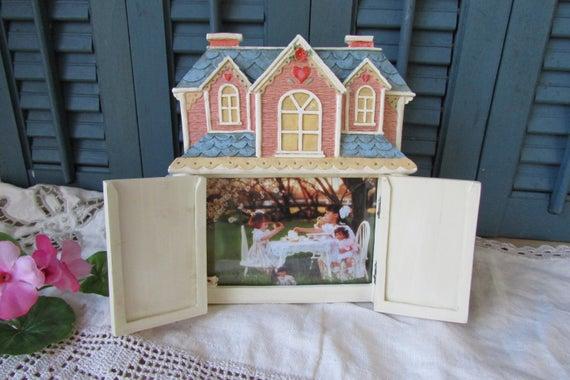 Small Frames Craft supply Unique Frames Handmade Frames 3 .