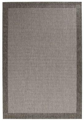 Flachgewebe Teppiche: Hübsch und vorteilhaft | Flachgewebe .