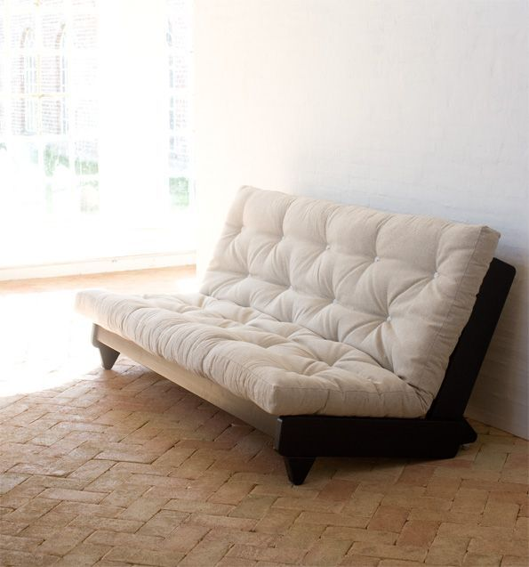 Japanese Futon Sofa Amazing 38552 | Futon sofa, Futon living room .