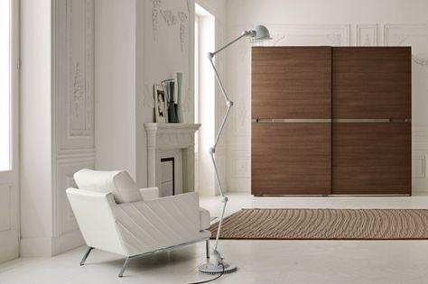 260 moderne Speicher-Garderoben-Ideen - Teil 1 | Schlafzimmer neu .