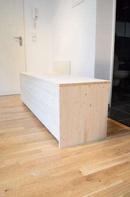 DIY | Schuhbank, Diy holz, Neue wohnu