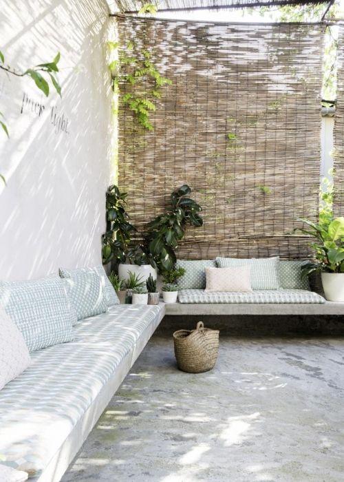 Die Top 10: Gartentrends in Pastell   Garten + Terrasse   Garten .