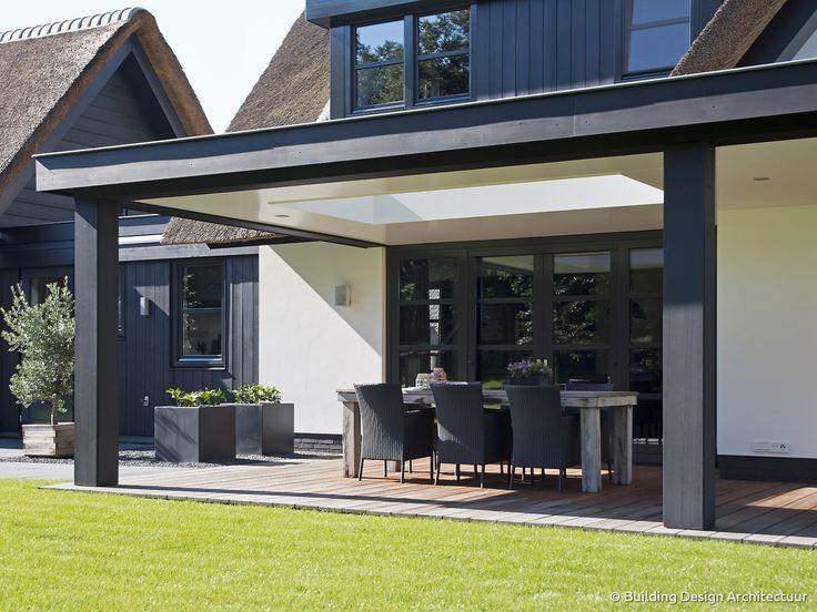 Gebäudedesign Architektur - #Architektur #Gebäudedesign .