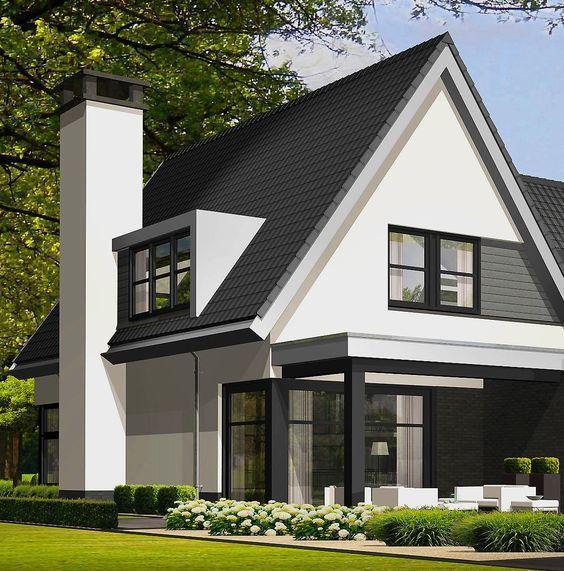 Gebäude Design Architektur | Architektur, Moderne gebäude und Ha
