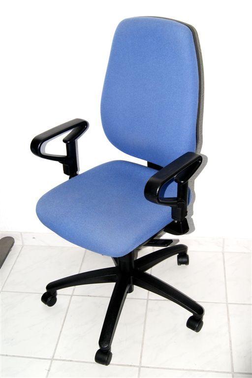 Kaufen Sie gebrauchte Bürostühle online   Wolle kaufen, Stühle .