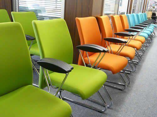 Kaufen Sie gebrauchte Bürostühle online   Stühle kaufen, Stühle .