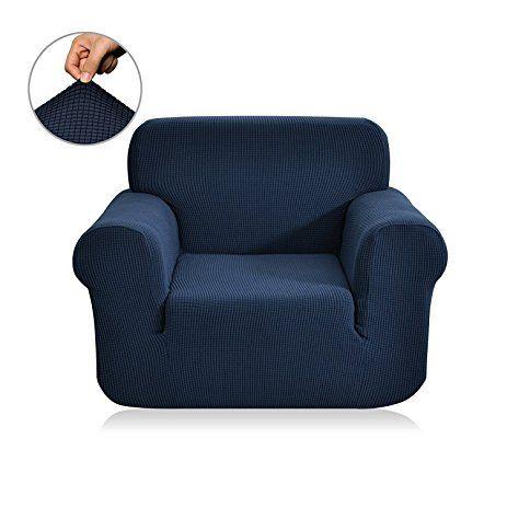 Gelegentliche Stühle Zum Verkauf, Hohe Rückenlehne Chefsessel Lime .