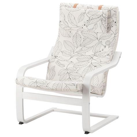 Gelegentliche Stühle