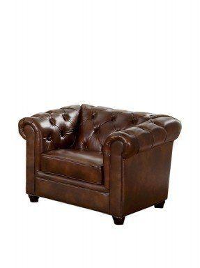 Leder Stuhl Gelegentliche Stühle Für Verkauf Paar Von Übergroßen .